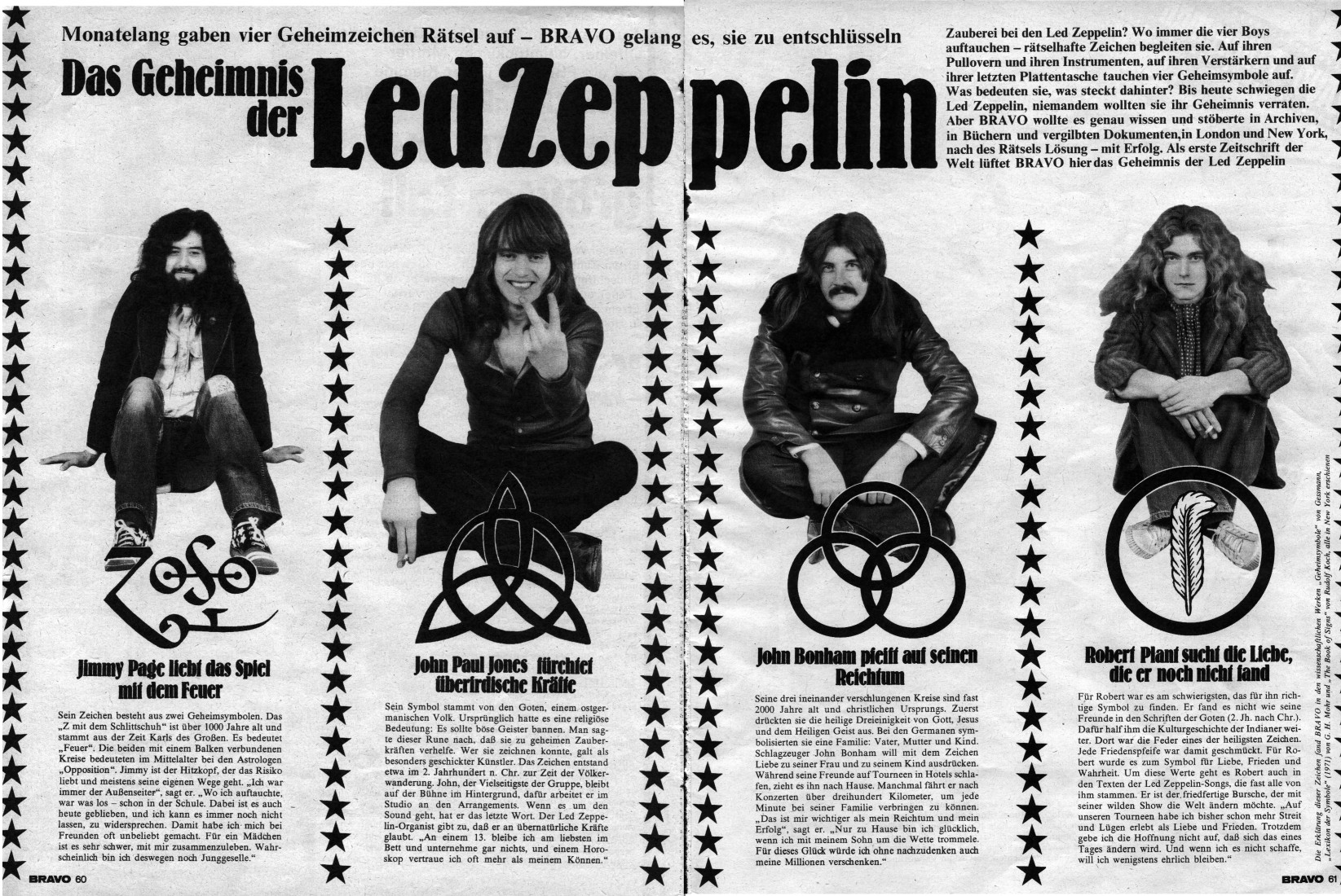 led-zeppelin-led-zeppelin-23876802-1645-