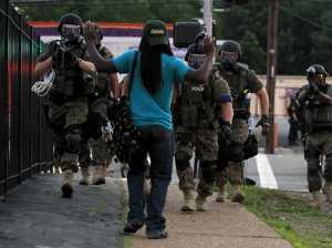tensions-still-high-in-missouri-war-zone-after-mondays-riots