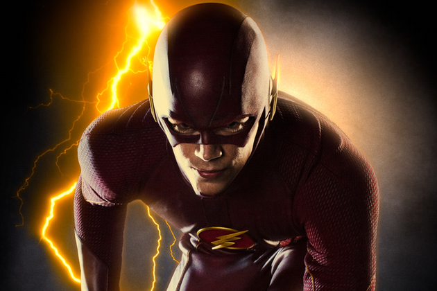 full-flash-suit-grant-gustin-the-cw
