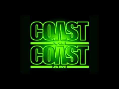 276-0425132040-coast-to-coast